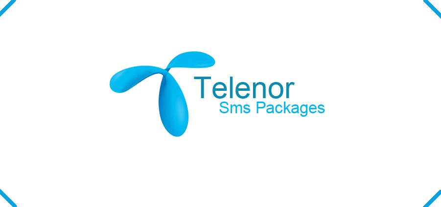 Photo of Telenor SMS Packages – Daily, Weekly, Monthly