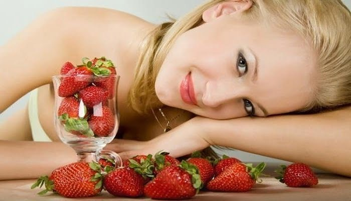 10 best fruits for quick weight loss