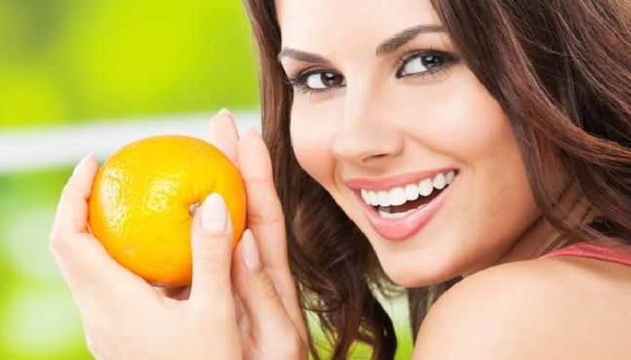 List of top 10 fruits for fast weight loss