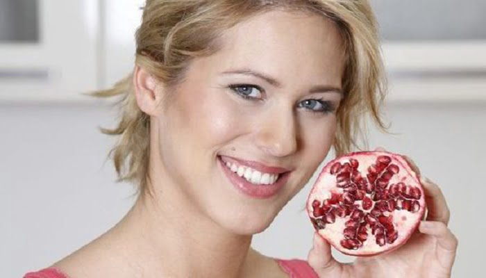 top 10 best fruits to reduce weight quickly