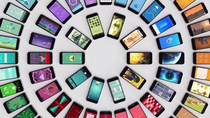 Top 10 best smart phones 2017 reviews