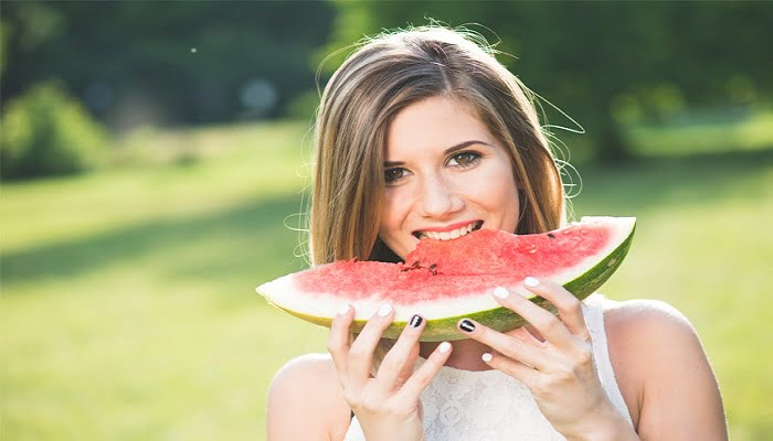 Top 10 fruits to loose weight fast