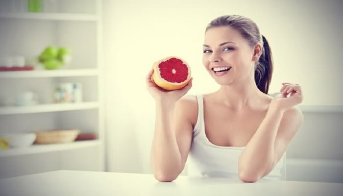 10 best fruits to reduce weight quickly