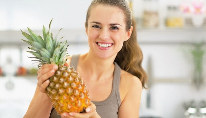 List of best fruits to reduce weight quickly
