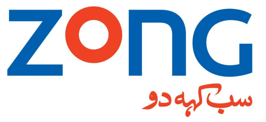 Photo of Latest Zong Internet Data Sim Packages 2021