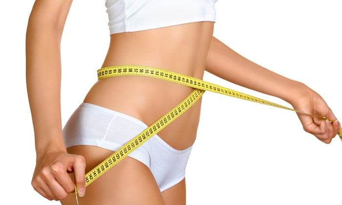 Photo of How to lose weight naturally – Simple Steps