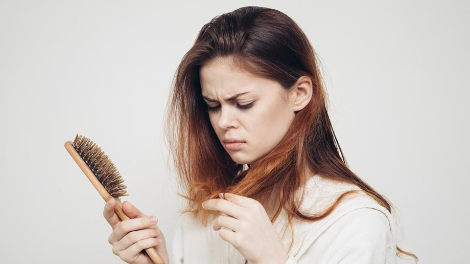 Photo of How to Prevent Hair Loss – Major Causes, Home Remedies