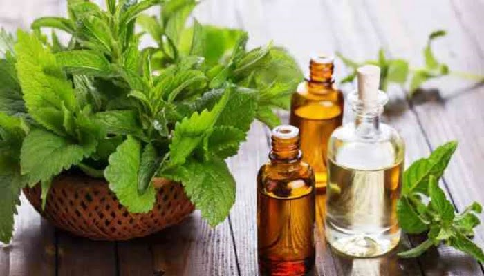 Remove acne with home remedies