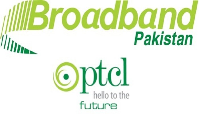 Photo of PTCL Internet DSL Packages