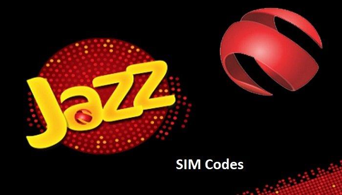 Photo of Latest Jazz Sim Codes