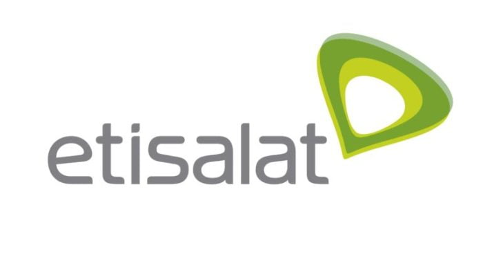 How to Check Balance in Etisalat
