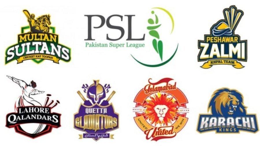 Photo of Pakistan Super League 2020, HBL PSL-V Schedule
