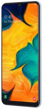 Samsung a30 price in pakistan