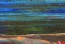 Photo of Peer kamil Novel by Umera Ahmed