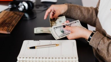 Photo of Car Title Loans: Choosing the Right Financial Service